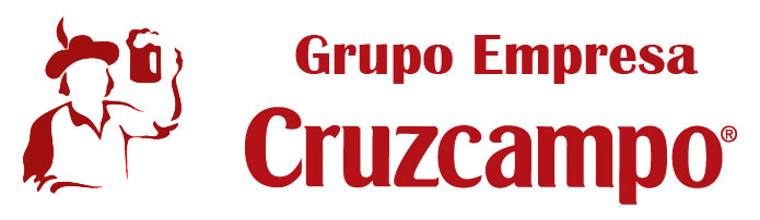 Grupo Empresa Cruzcampo