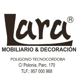 Muebles Lara